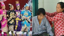 Táo Quân đã 'tiên đoán' vụ nữ sinh Hưng Yên bị đánh hội đồng từ 8 năm trước