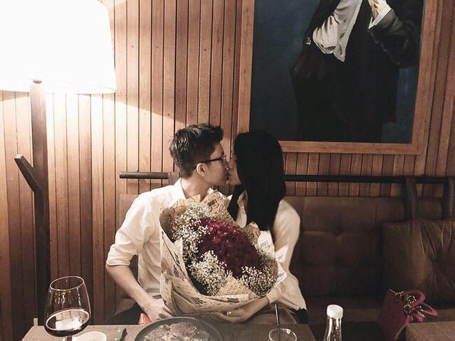 Nối gót anh trai Phan Thành, rộ tin tình đẹp giữa thiếu gia Phan Hoàng và bạn gái đã tan vỡ-4