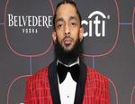 Bắt giữ nghi phạm bắn chết rapper Nipsey Hussle khiến làng nhạc Mỹ chấn động-5