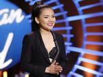 Tiết lộ 6 bí mật thầm kín của nam thần 10x lai Hàn vừa đăng quang American Idol 2019-7