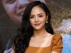 Thu Quỳnh: 'Tôi không muốn trở thành Cave của màn ảnh Việt'