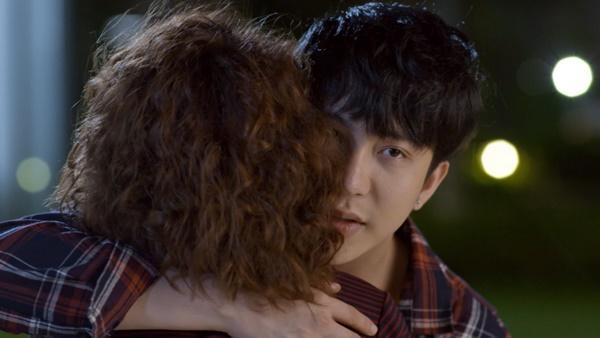 B Trần thổ lộ tình cảm với Lan Ngọc, Chi Pu đề nghị làm bạn gái Bình An trong tập 39 Mối Tình Đầu Của Tôi-5
