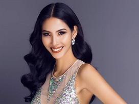 Chuyên gia dự đoán Hoàng Thùy đăng quang Hoa hậu Hoàn vũ Thế giới 2019: Có đáng để tin cậy?