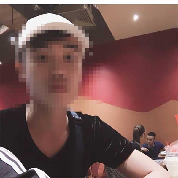Liên tiếp án mạng kinh hoàng ngày Cá tháng tư: Nam thanh niên Hải Phòng lấy dao bầu đâm gục người yêu rồi uống thuốc diệt cỏ tự tử-2