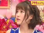 Lên truyền hình, cô gái Nhật tiết lộ từng ngủ với 500 chàng trai