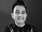 Nghệ sĩ hài Anh Vũ đột tử khi đang lưu diễn tại Mỹ
