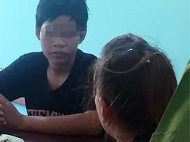 Thiếu nữ 16 tuổi thừa nhận đâm chết mẹ ruột vì bị la mắng