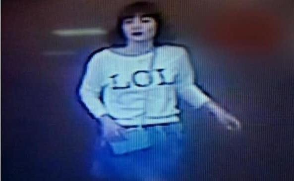 Đoàn Thị Hương - từ chiếc áo LOL đến nụ cười cô gái vừa thoát án tử-1