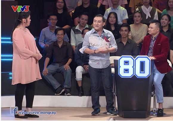 Xót xa khi đến những phút cuối của cuộc đời, nghệ sĩ Anh Vũ vẫn say mê mang lại tiếng cười cho khán giả-8