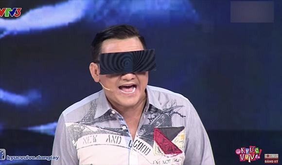 Xót xa khi đến những phút cuối của cuộc đời, nghệ sĩ Anh Vũ vẫn say mê mang lại tiếng cười cho khán giả-11