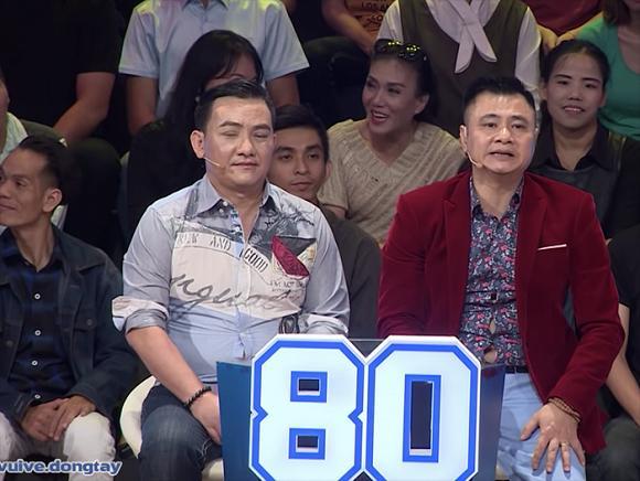 Xót xa khi đến những phút cuối của cuộc đời, nghệ sĩ Anh Vũ vẫn say mê mang lại tiếng cười cho khán giả-9