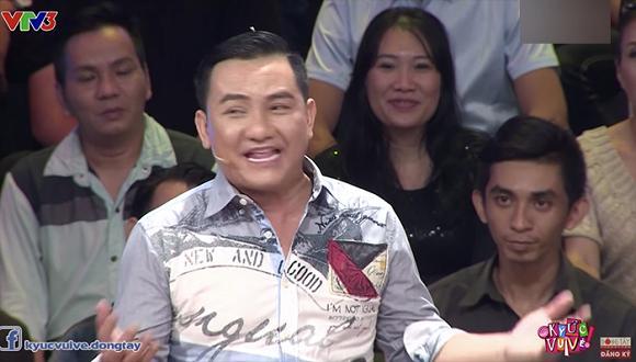 Xót xa khi đến những phút cuối của cuộc đời, nghệ sĩ Anh Vũ vẫn say mê mang lại tiếng cười cho khán giả-10