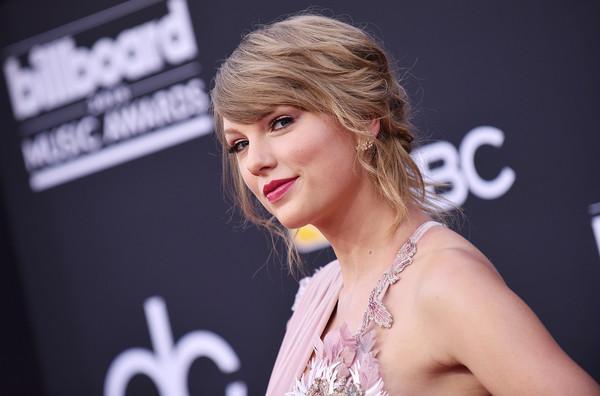 Năm 2019, nữ quyền sẽ thống trị Billboard Hot 100 và lịch sử lặp lại?-5