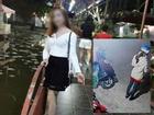 NÓNG vụ nữ sinh giao gà bị sát hại: Bị can cầm đầu không nhận tội