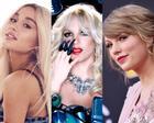 Năm 2019, 'nữ quyền' sẽ thống trị Billboard Hot 100 và lịch sử lặp lại?