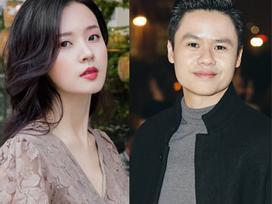 Khóa Facebook nhưng Phan Thành vẫn gây xôn xao khi lần 2 âm thầm like ảnh tình cũ Midu