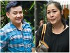 Sau 4 tiếng kêu gọi, NSND Hồng Vân đã nhận đủ số tiền gần 500 triệu đồng đưa thi thể Anh Vũ về nước