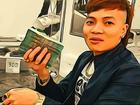 YouTube tắt kiếm tiền kênh 450 triệu đồng/tháng của Khá Bảnh