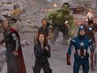 5 kịch bản để đánh bại Thanos trong 'Avengers: Endgame'