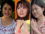 Hết bị tạt a xit rồi lại bị cưỡng hiếp tập thể, đây chính là cô gái có số phận bi đát nhất màn ảnh Việt-7