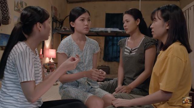 Những hồng nhan bạc mệnh trên màn ảnh Việt: Người bị tạt axit, kẻ phải bán con-1