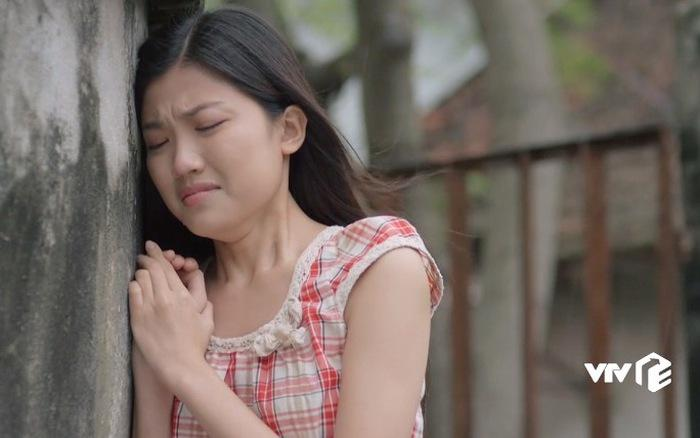 Những hồng nhan bạc mệnh trên màn ảnh Việt: Người bị tạt axit, kẻ phải bán con-2