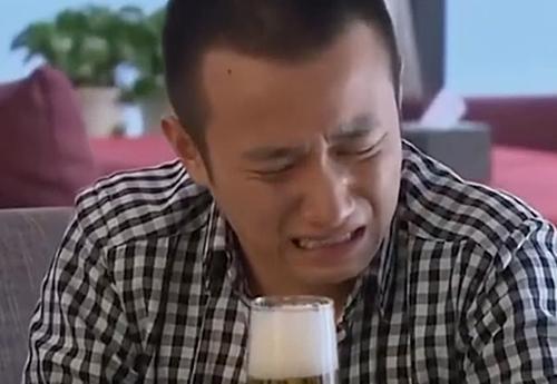 Những cảnh phim kinh điển của Trung Quốc được giảng dạy ở trường điện ảnh-1