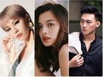 3 mùa The Face tại Việt Nam: Hậu trường ồn ào tỷ lệ nghịch với sự lặng lẽ của quán quân
