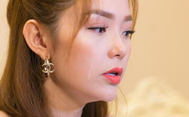 3 mùa The Face tại Việt Nam: Hậu trường ồn ào tỷ lệ nghịch với sự lặng lẽ của quán quân-3