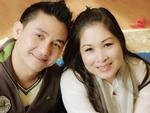 NSND Hồng Vân: 'Nguyên nhân cái chết của Anh Vũ hiện tại đều thiếu chính xác'