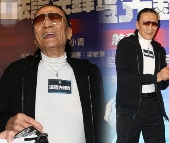 Thái độ bất ngờ của bố Tạ Đình Phong khi được hỏi về con dâu cũ-1