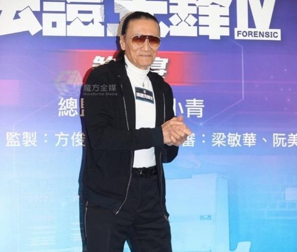 Thái độ bất ngờ của bố Tạ Đình Phong khi được hỏi về con dâu cũ-2