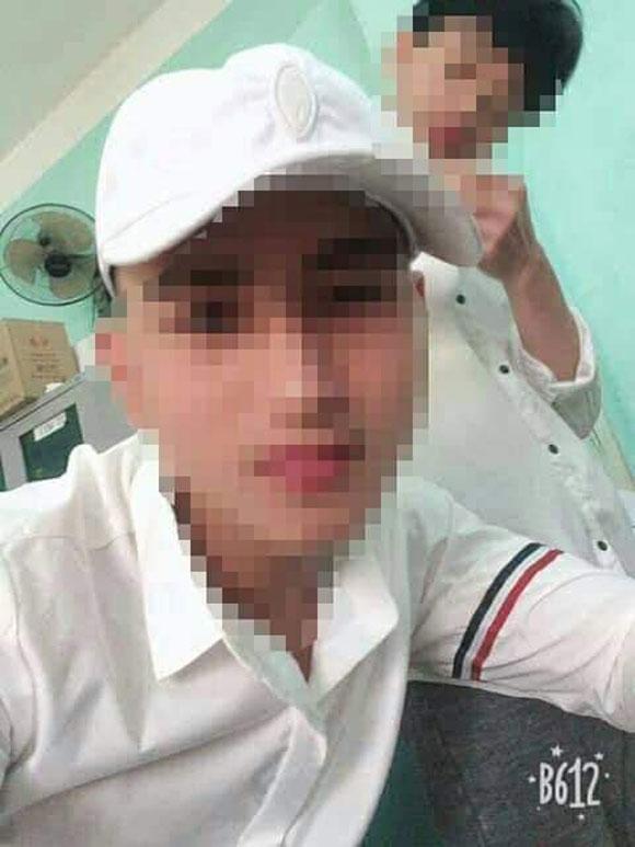 Chia sẻ đẫm lệ về sự hối hận muộn màng của chàng trai trẻ bị ung thư phổi vì hút thuốc lá từ sớm-1