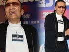 Thái độ bất ngờ của bố Tạ Đình Phong khi được hỏi về con dâu cũ