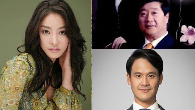 Thư tuyệt mệnh tố cáo Jang Ja Yeon phải ngủ với chú cháu doanh nhân-2