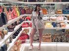Bạn nữ nào ao ước có được bộ sưu tập túi hiệu như Kylie Jenner?