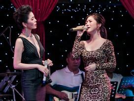 Sởn da gà với màn đọ giọng 'khủng' của Lệ Quyên và Hương Tràm trong ca khúc cũ nhưng phiên bản mới 'Giấc mơ có thật'