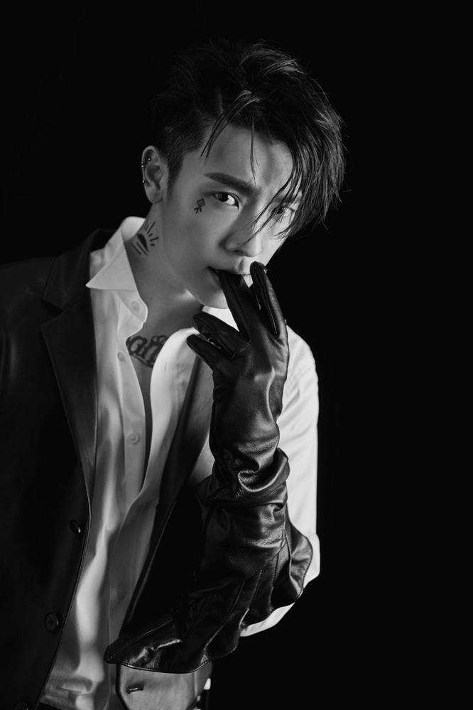 Super Junior D & E tung loạt ảnh teaser ma mị báo hiệu sự trở lại của những ông hoàng Hallyu-3