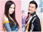 Em gái tỷ phú của ca sĩ Cẩm Ly tài trợ mọi chi phí đưa thi thể cố nghệ sĩ Anh Vũ về Việt Nam