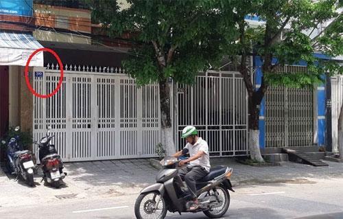 Hàng xóm Cựu Viện phó VKS: 'Ông Linh cư xử rất đàng hoàng, đứng đắn'-1