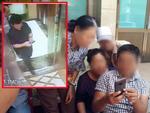 Cư dân chung cư Galaxy 9 đồng loạt ký đơn yêu cầu nhanh chóng khởi tố ông Nguyễn Hữu Linh-6