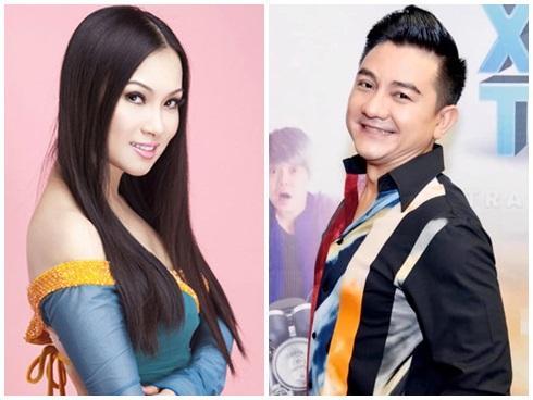 Em gái tỷ phú của ca sĩ Cẩm Ly tài trợ mọi chi phí đưa thi thể cố nghệ sĩ Anh Vũ về Việt Nam-2