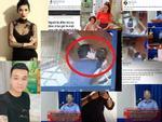 Sao Việt đồng loạt 'phát điên' khi biết rõ thân thế người đàn ông sàm sỡ bé gái mới lên 7 trong thang máy chung cư tại Sài Gòn