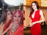 Hoa hậu Mai Phương Thúy thú nhận ghét Hoàng Thùy Linh vì 'dám' xinh đẹp hơn mình