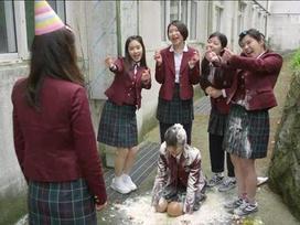 8 bộ phim về tội ác học đường chấn động màn ảnh châu Á