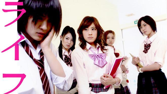 8 bộ phim về tội ác học đường chấn động màn ảnh châu Á-4