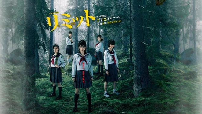 8 bộ phim về tội ác học đường chấn động màn ảnh châu Á-6