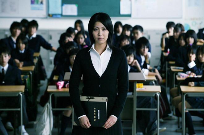8 bộ phim về tội ác học đường chấn động màn ảnh châu Á-8