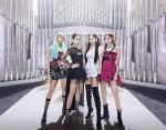 Comeback chưa đầy 1 tiếng, BlackPink đã có kỷ lục thế giới với MV Kill This Love-7