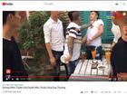 Sau Khá Bảnh, 'thánh chửi' Dương Minh Tuyền bị xóa kênh YouTube